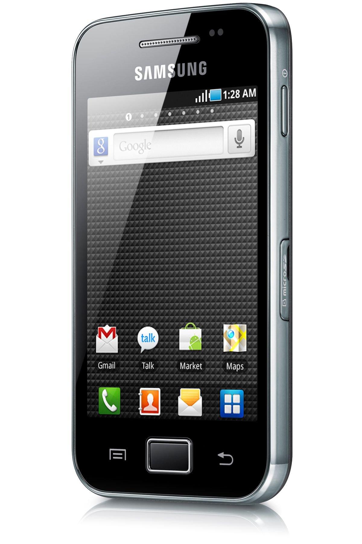 Приложения в Google Play – Тема для Samsung …